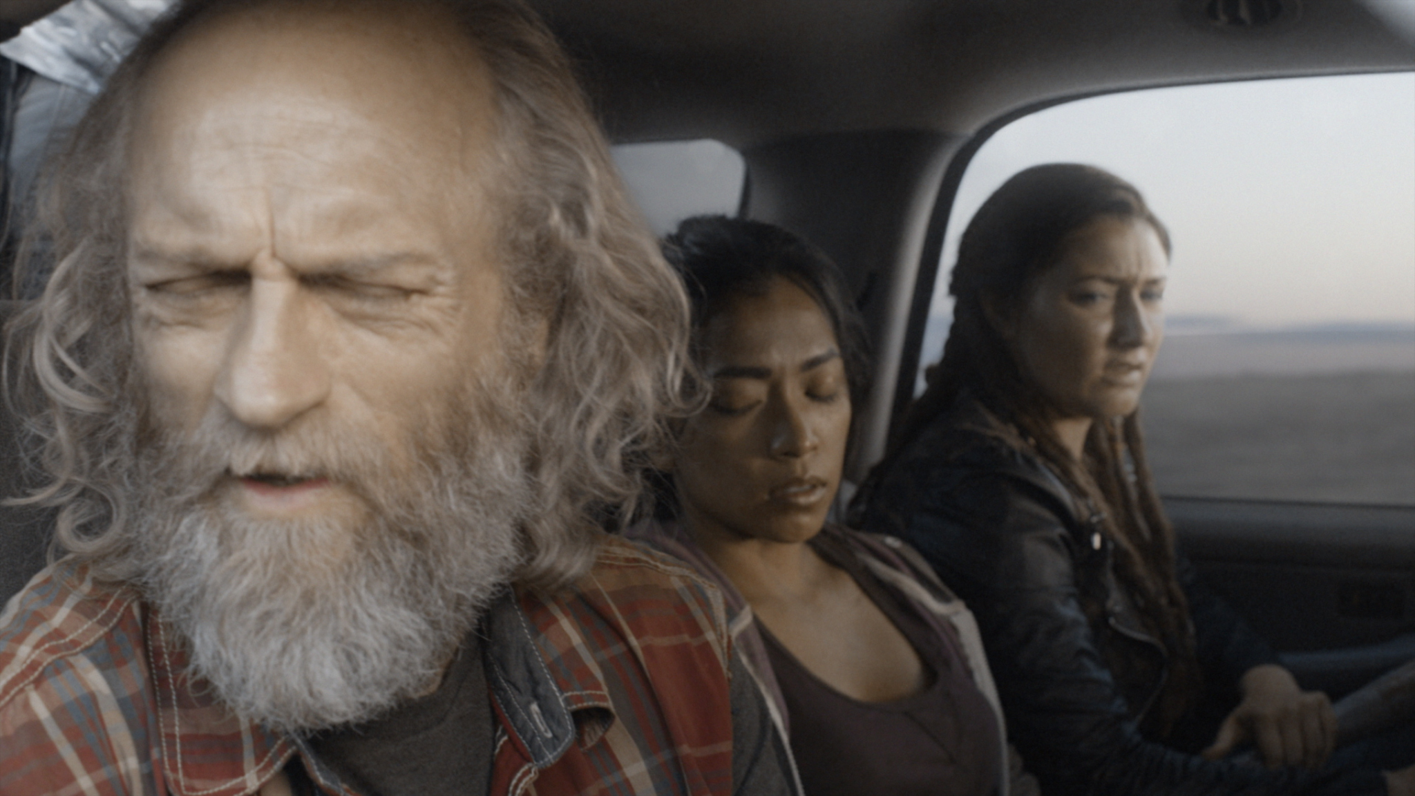 After-Z Nation